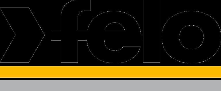 Felo-Werkzeugfabrik
