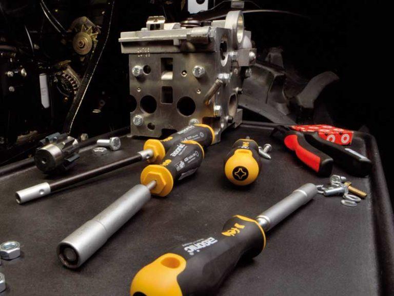 Felo Werkzeuge