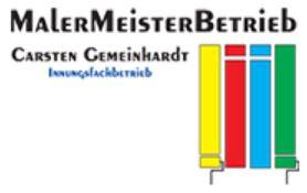 Malermeister Gemeinhardt Neustadt