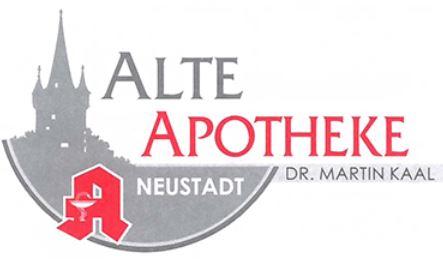 Alte Apotheke Neustadt