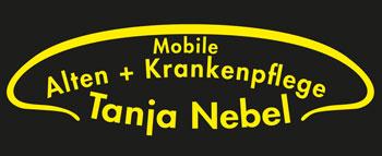 Mobile-Alten-und-Krankenpflege_Tanja-Nebel