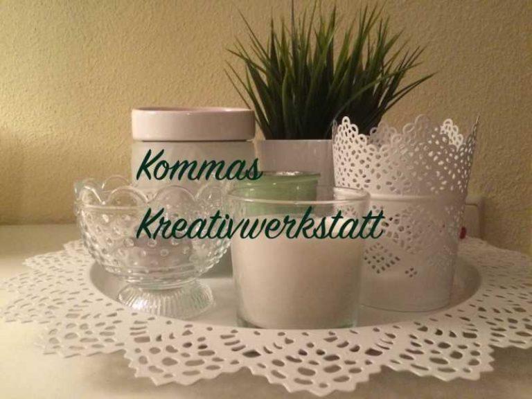 Logo_Kommas