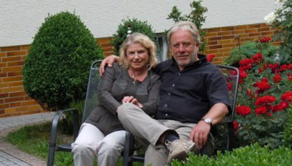 Pension-Mengsberg
